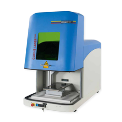 Laser Marking Systems Printing Cliches Tampo Canada Inc